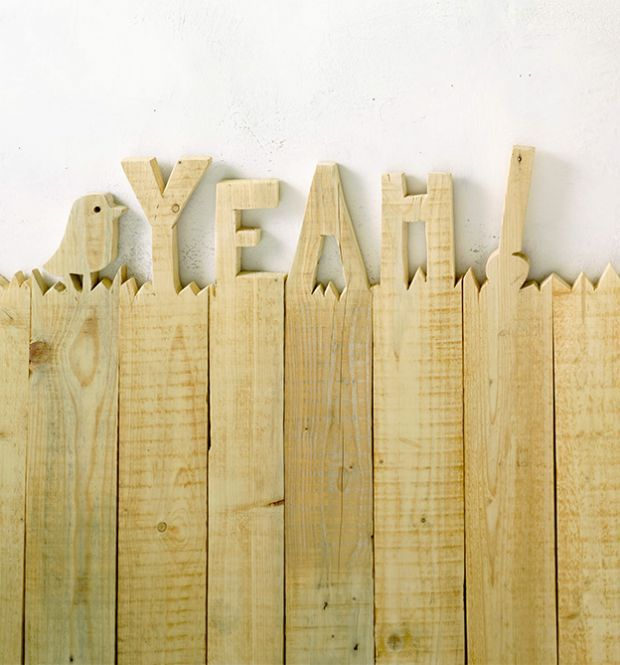 Wir lieben Holz! | TOPP Bastelbuch online kaufen