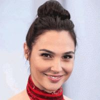 Gal Gadot Net Worth-What is the earning of Gal Gadot? Know her film career & relationship