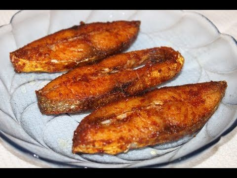 Recipes in tamil non veg 149 pinterest fish fry beginners special simple fish recipe meen varuval forumfinder Images