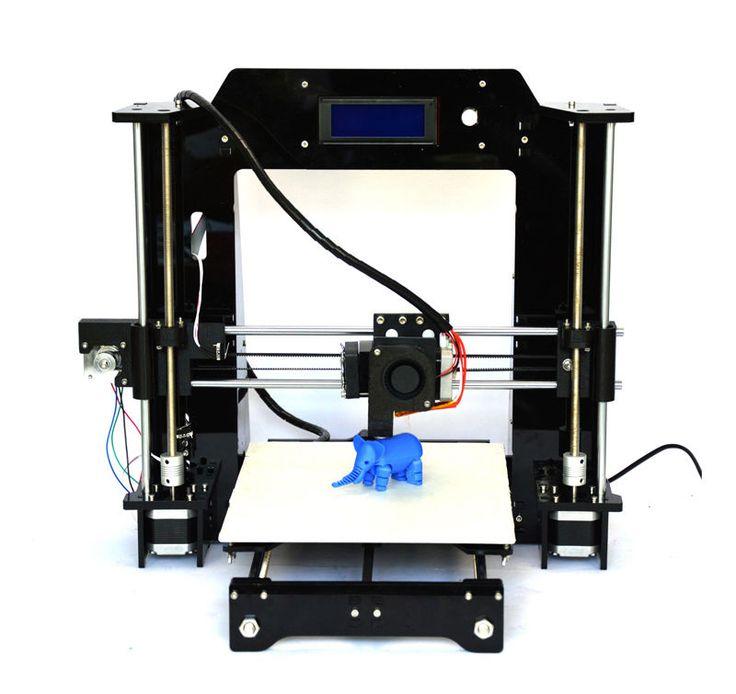 08dc894e6dbda714fc273b498e03bdc0 best d printer diy d printer 39 best aluminum 3d printer images on pinterest printers, cars  at gsmx.co