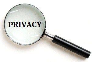 Minder dan 300 dagen voor de nieuwe privacyregels De Europese Algemene Verordening Gegevensbescherming (AVG), hetzij de General Data Protection Regulation (GDPR), trad reeds op 24 mei 2016 in werking, maar bedrijven kregen nog tot 25 mei 2018 de tijd om zich aan de nieuwe richtlijnen aan te passen.   #Alexander Wynter #Algemene Verordening Gegevensbescherming #AVG #Flex Advocaten #Frederic Leleux #GDPR #General Data Protection Regulation #privacy #bedrijven