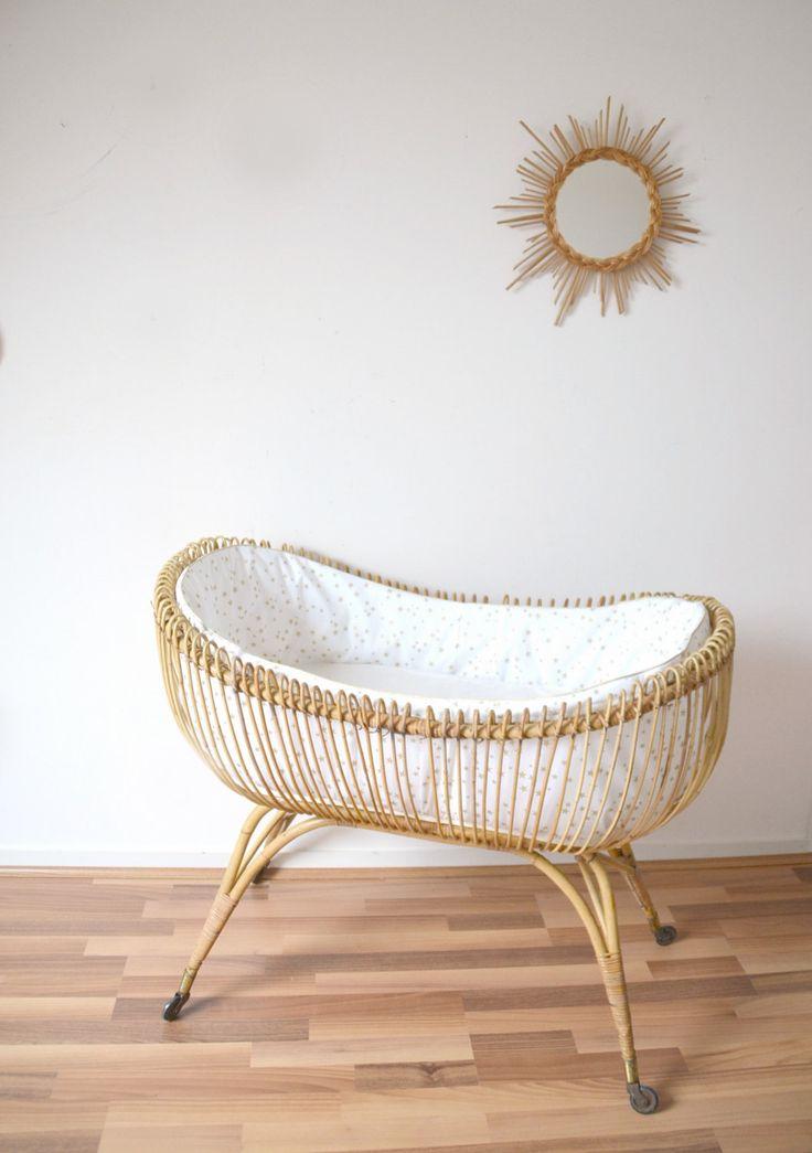 tete de lit rotin la redoute awesome good la redoute fauteuil rotin with tete de lit rotin la. Black Bedroom Furniture Sets. Home Design Ideas