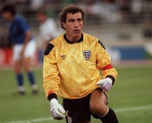 england_kits_goalkeeper_1990-91