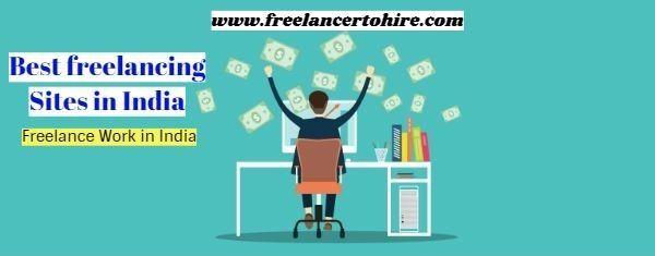 Freelance Work In India Freelancertohire En 2020 Receta Para Hacer Bunuelos Recetas