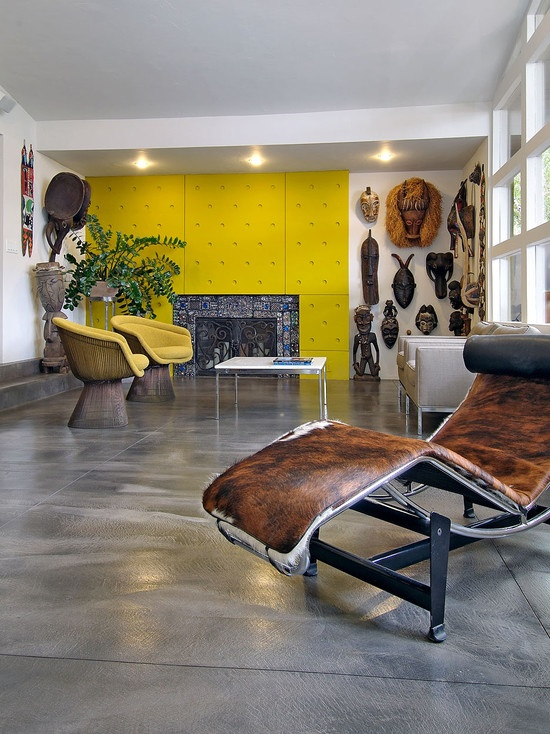 african style living room design. African Bedroom Design  Pictures Remodel Decor and Ideas page 2 20 best Africa images on Pinterest art