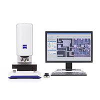 Microscopio confocal ZEISS Smartproof 5 de Carl Zeiss