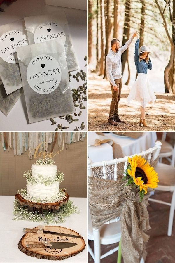 Decorations For Weddings Funny Wedding Stuff New Wedding Themes In 2020 Wedding Themes Wedding Decorations Wedding