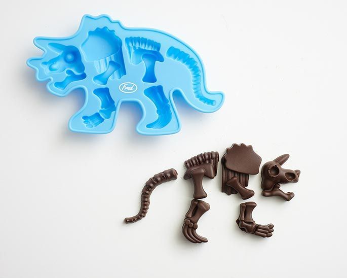 15 Best 3d Silicone Baby Molds Images On Pinterest Baby