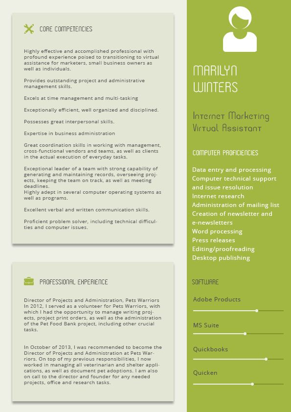 most candidates write top executive resume format examples word assistant templates free 2014