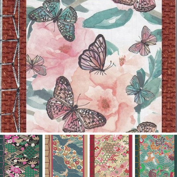 Gorgeous notebooks for any day! $22 AUD  http://www.thereadingnest.com.au/index.php?route=product/category&path=84_88