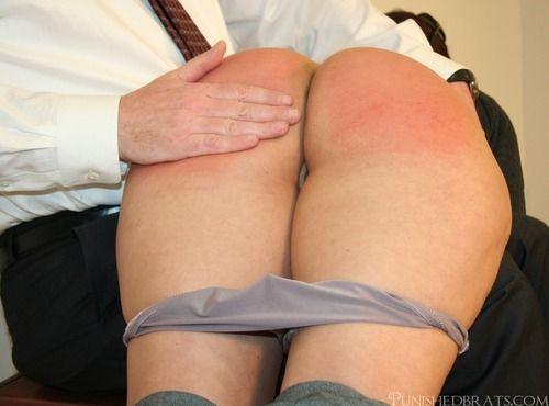 Spanking personals uk Castigatio - Linkspagina