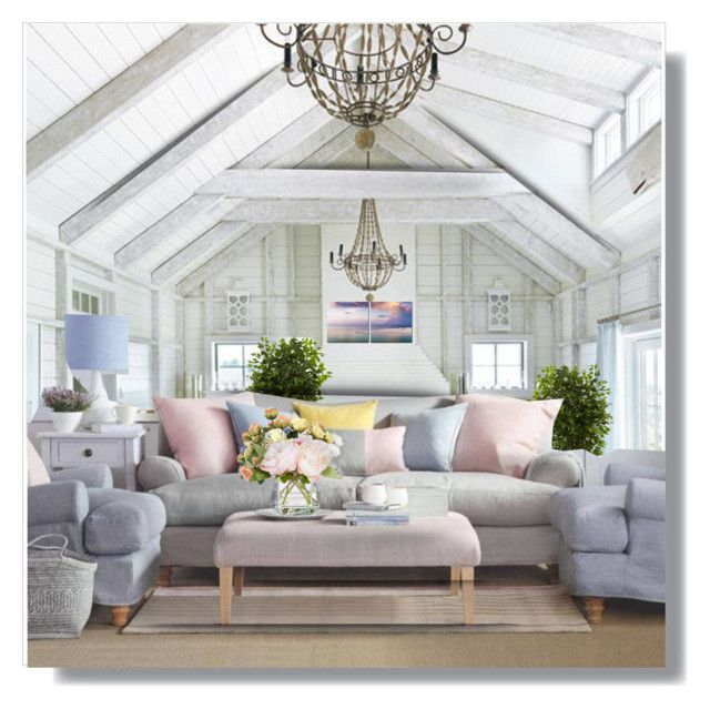 100 best all about home images on Pinterest | Home ideas, Good ideas ...