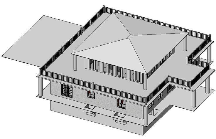 527 best home decoration images on pinterest dream for Icf home design software