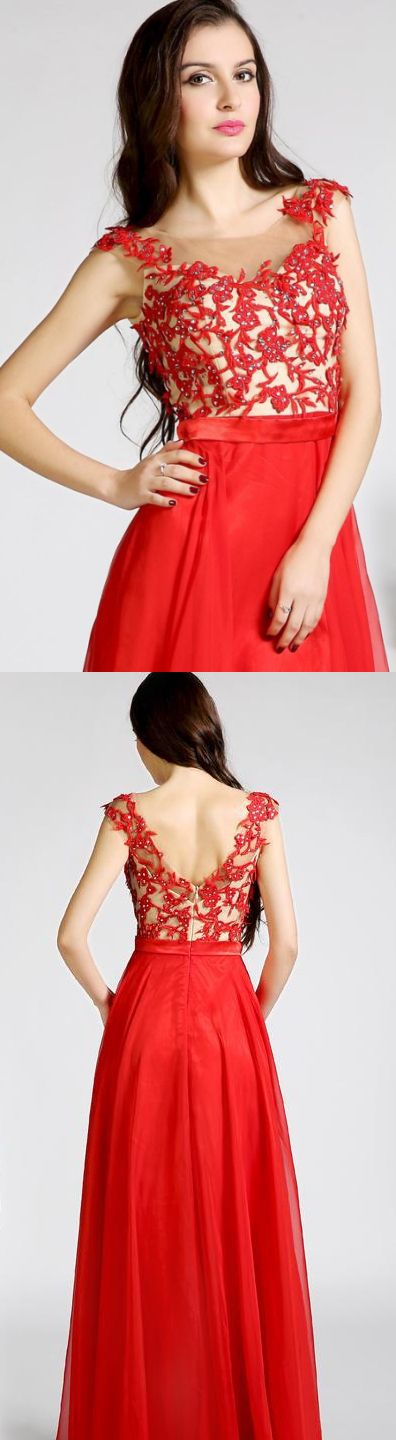 Red Prom Dresses, Long Prom Dresses, Open Back Red Long Lace Beaded Prom Evening Dresses WF01-613, Prom Dresses, Red Prom Dresses, Red dresses, Evening Dresses, Long Dresses, Lace dresses, Red Lace dresses, Lace Prom Dresses, Long Evening Dresses, Long Red dresses, Open Back Dresses, Long Lace dresses, Red Lace Prom dresses, Beaded dresses, Red Long dresses, Open Back Prom Dresses, Long Red Prom Dresses, Red Evening Dresses, Dresses Prom, Prom Dresses Long, Prom Dresses Red, Red Long P...
