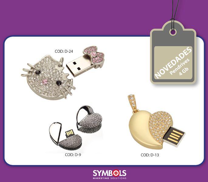 Symbols empresa líder en Artículos Promocionales, su Marca en los mejores manos http://www.revistatecnicosmineros.com/noticias/symbols-empresa-lider-en-articulos-promocionales-su-marca-en-los-mejores-manos