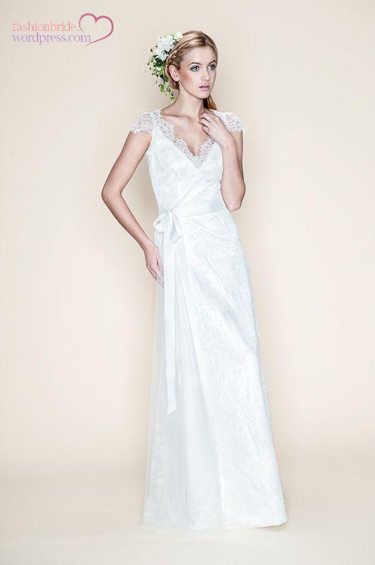 wedding-dresses-2014-2015-bridal-juda (15)