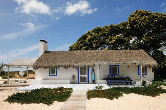 Share-Design-Blog-Beach-House-Comporta-16