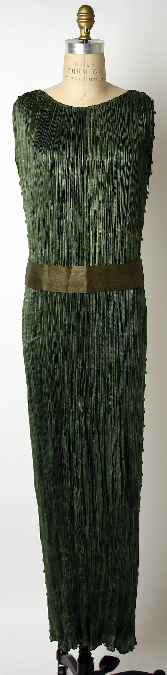 1000+ ideas about Spanish Dress on Pinterest