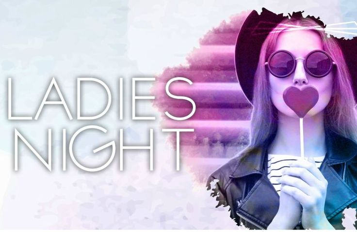 Ladies Night, Ladies Night at Cielo Skyline Lounge, Dubai Creek Golf & Yacht Club in Deira on - The ultimate up-to-date guide for Ladies Night out and Brunches in Dubai.