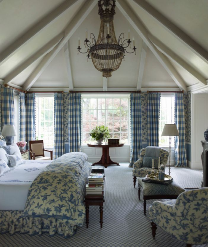 36 best decorating with carpets bedrooms images on for French blue bedroom design