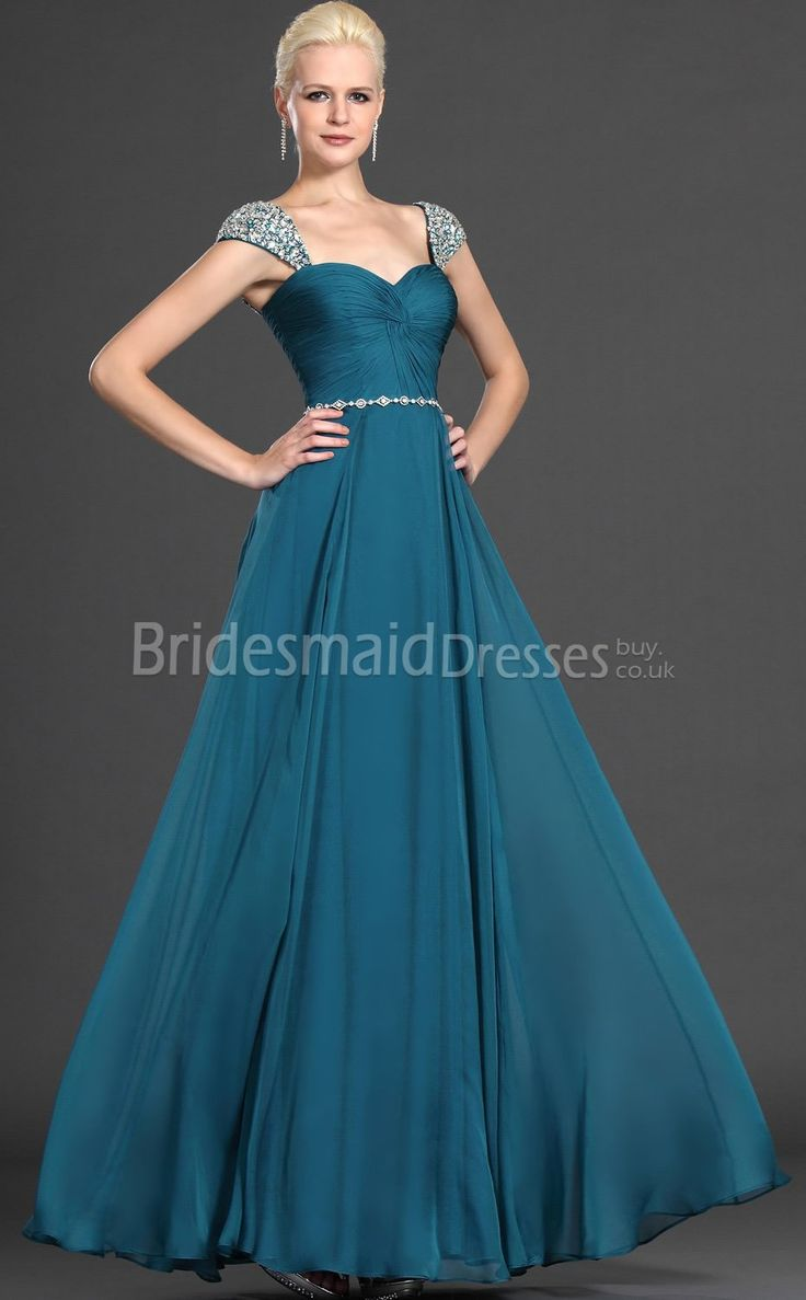 346 best wedding dress entourage images on pinterest turquoise bridesmaid dresses ombrellifo Image collections