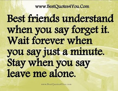 Best Friend Quotes And Sayings For Pamela My Best Friend Enchanting Friends Quotes And Sayings