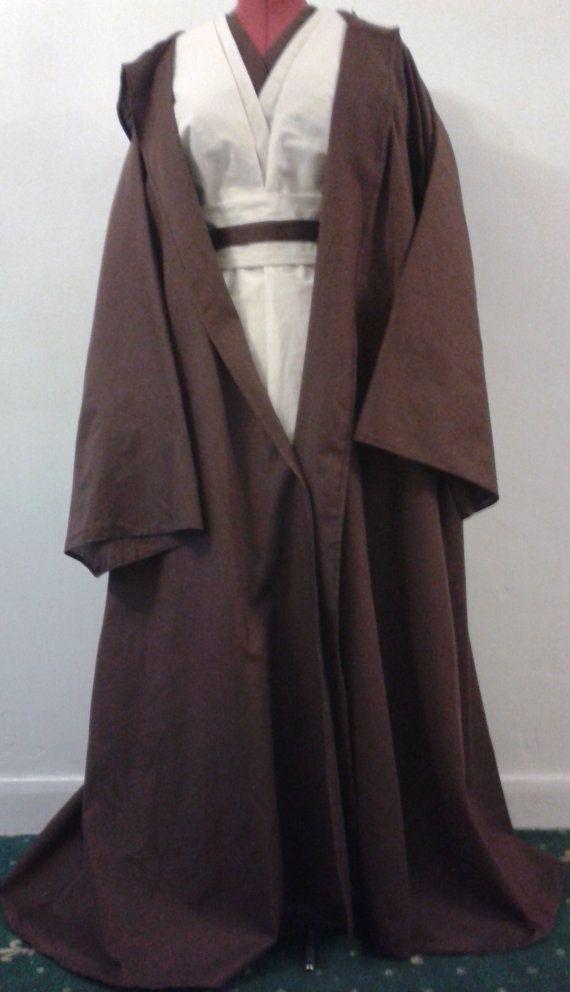 obi-wan-kenobi-robes-handmade-in-all