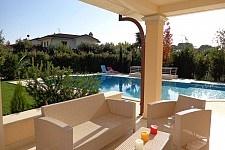 FDM RE - Villa Prestige Forte dei Marmi on rent www.fdmre.com