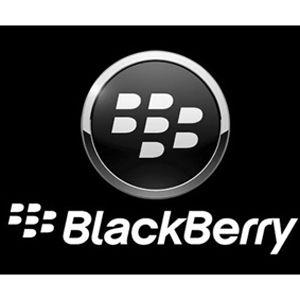 Lås upp din Blackberry hemma med kod inom 9 timmar! Våra upplåsningskoder är originalkoder som kommer direkt ifrån fabriken som tillverkar telefonerna. Vänligen fyll i nedanstående fält och spara, du trycker på *#06# på din påslagna telefon för att få fram ditt IMEI-nummer.