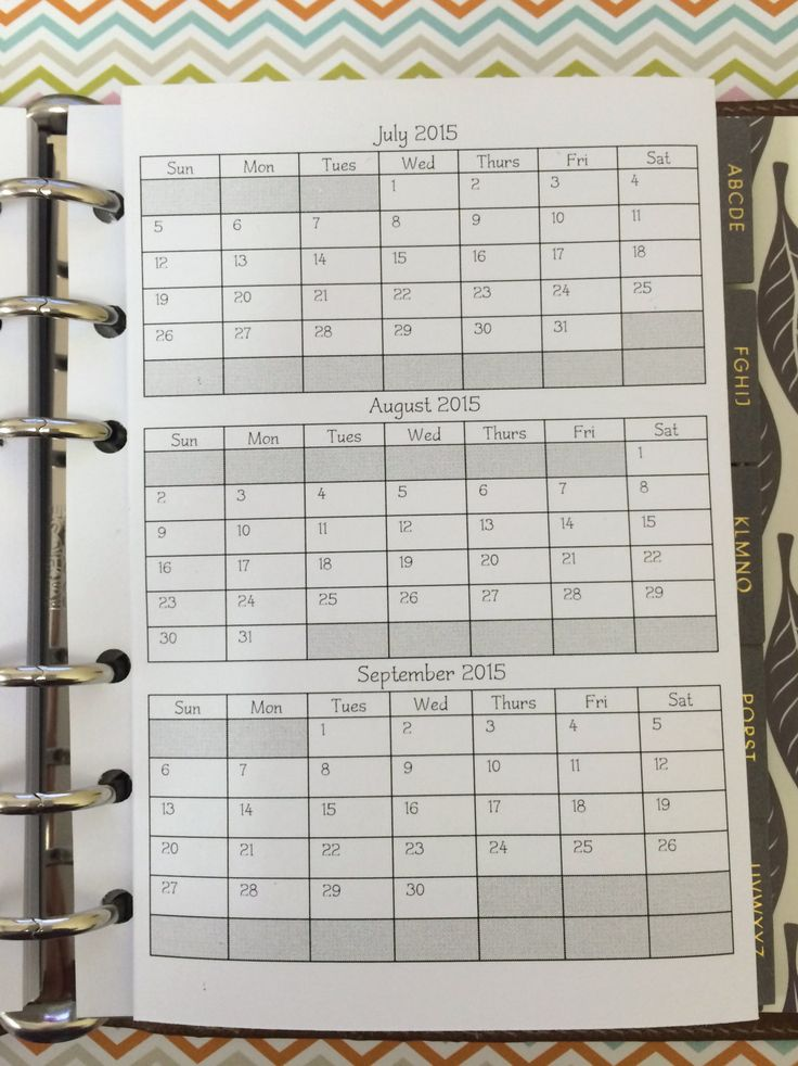 Best Mulberry Agendas Images On   Filofax Organizers