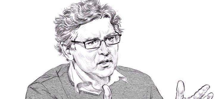 Michel Onfray : «Notre civilisation a deux mille ans, c'est honorable pour un trépas»