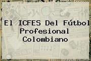 http://tecnoautos.com/wp-content/uploads/imagenes/tendencias/thumbs/el-icfes-del-futbol-profesional-colombiano.jpg Gol Caracol. El ICFES del Fútbol Profesional Colombiano, Enlaces, Imágenes, Videos y Tweets - http://tecnoautos.com/actualidad/gol-caracol-el-icfes-del-futbol-profesional-colombiano/