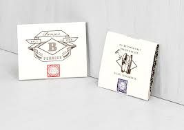 awesome clothing packaging - Google Search