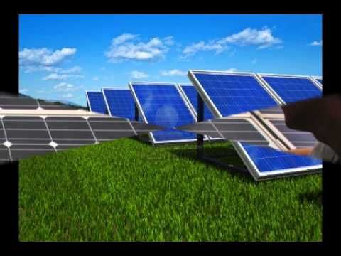 A new Solar Panels post has been posted at http://greenenergy.solar-san-antonio.com/solar-energy/solar-panels/distributorsolarcell-com-penjualan-toko-solar-cell-listrik-tenaga-surya-murah/