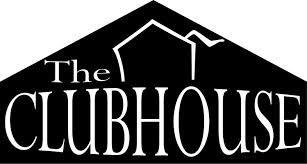 Tanunda Clubhouse