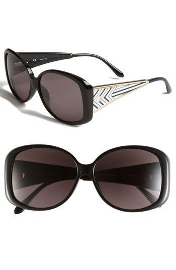 Givenchy Sunglasses: Rayban, Ray Bans, Givenchy Sunglasses, Designer Wallets, Oakley Sunglasses, Design Sunglasses 2013, Ray Ban Sunglasses, Tops Quality, Fashion Designers
