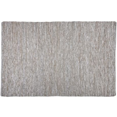 Fenton Floor Rug 200x300cm | Freedom Furniture and Homewares good colour and texture for 2nd lounge area