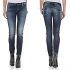 EUR 79,00 - Replay Damen Jeans Rockxanne - http://www.wowdestages.de/eur-7900-replay-damen-jeans-rockxanne/