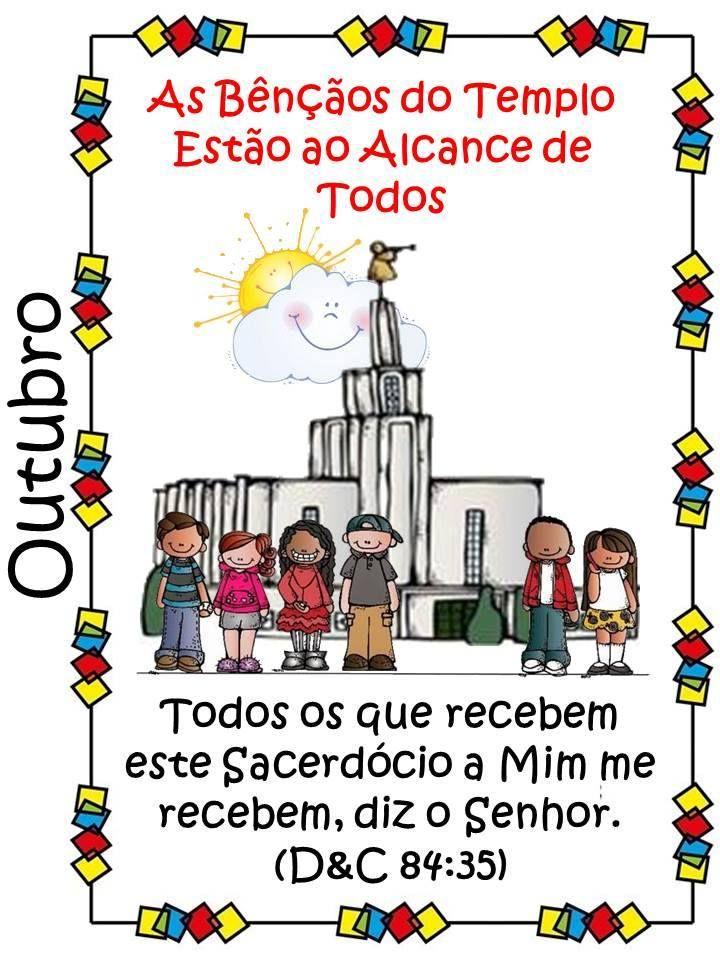 Meninas,  A Luciana Ashikawa (São Paulo-SP) fez cartazes lindos de cada um dos meses com tema e escritura:                                 ...