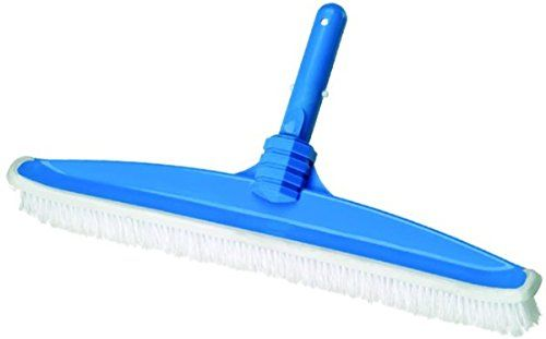 gre 40041–Brush Gran Format–48cm ** Check out this great product. (This is an affiliate link) #PoolsHotTubsandSupplies