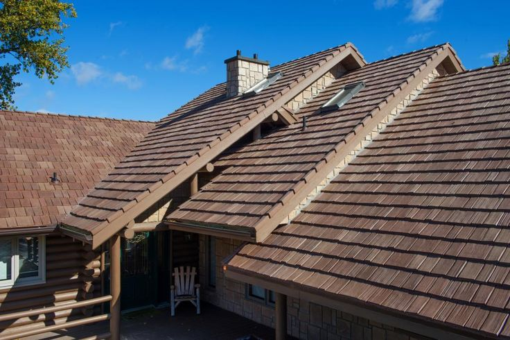 9 best curb appeal images on pinterest curb appeal for Davinci roofscapes problems