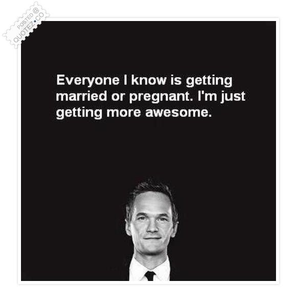 Best 25+ Barney stinson quotes ideas on Pinterest How i met your - barney stinson resume video