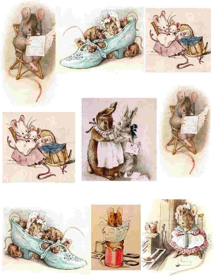 http://blackberrydesigns.com/DecoupagePaperEnlarged%20Images/Fairy%20Tales/Fairy13.jpg