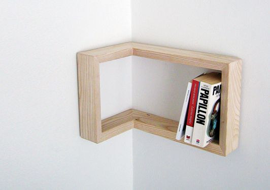 Like it! This would be cool for next to bunkbeds, a nice alternative to night stands.