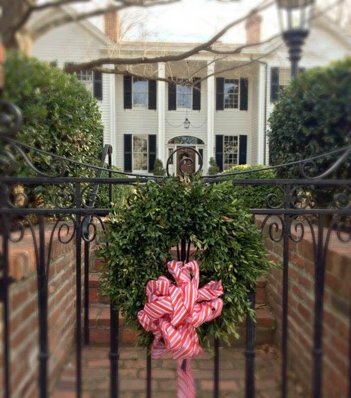 11 best garden gates luxury real estate for sale for Luxury real estate dc