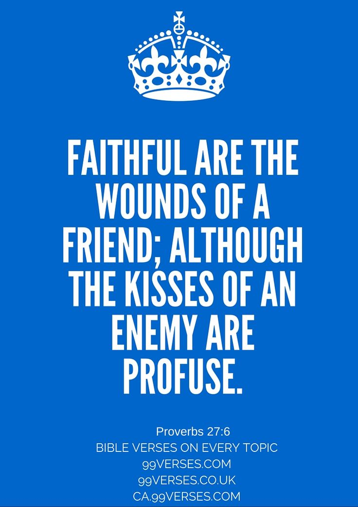 Bible Verses About Friendship And Faith : Friendship bible study verses quotes faith