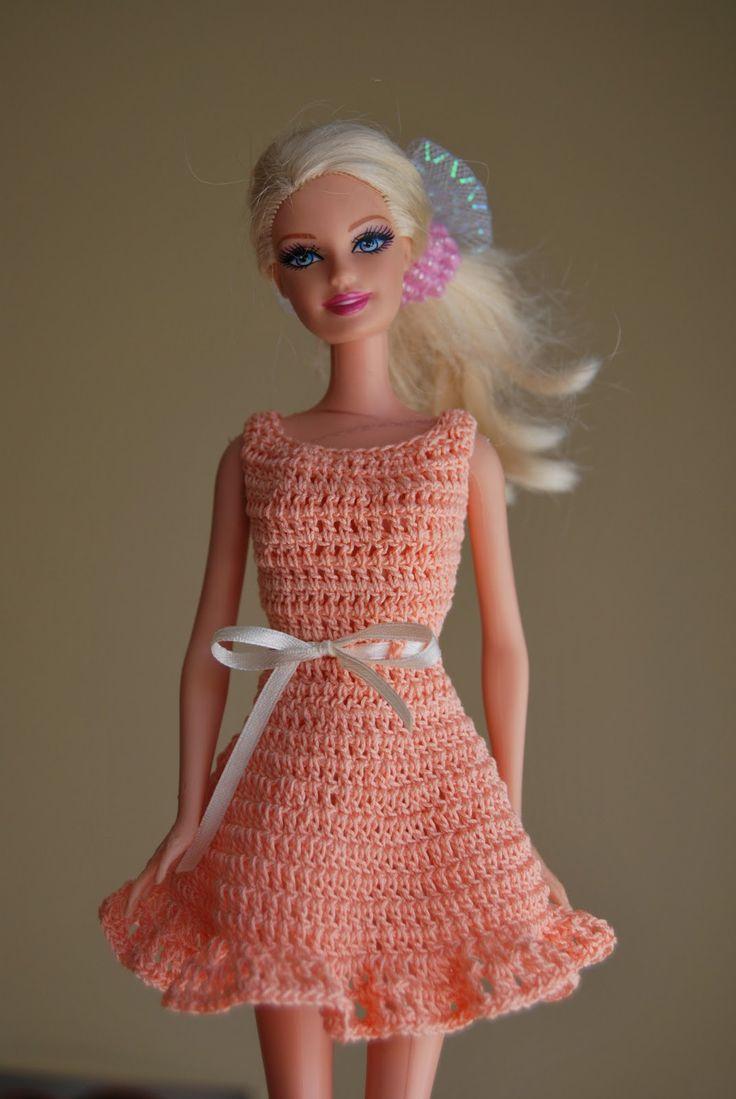 Barbie+kleit3.JPG (1071×1600)