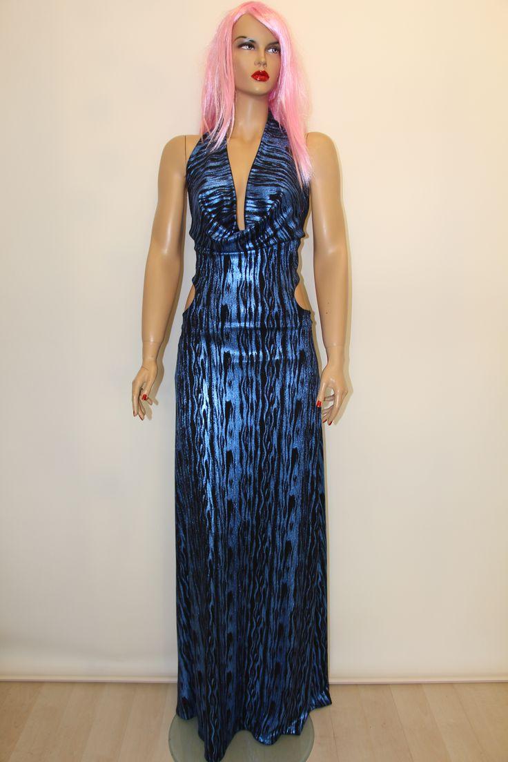 Pictures gece elbise modelleri 2013 uzun dekolteli gece elbise modeli - Mayokini Model Uzun Abiye Elbise Gece K Yafeti K Tasar M Parti Club Giyim