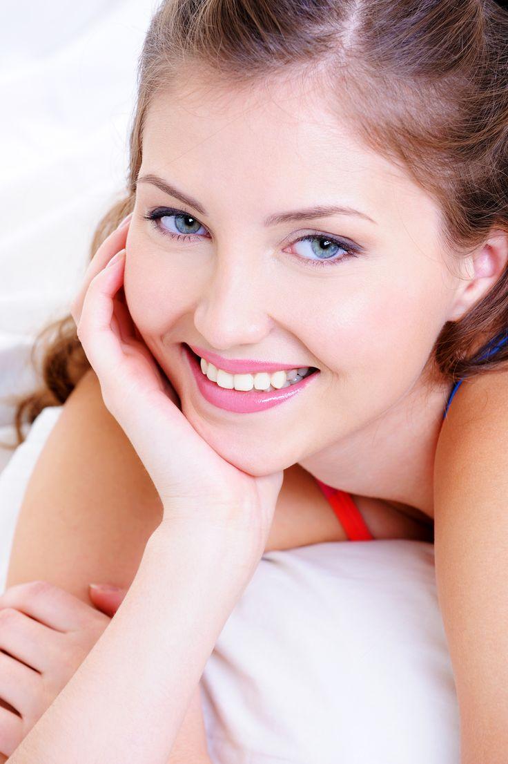 Mejores 36 imágenes de BeautyProof Insider Tips en Pinterest ...