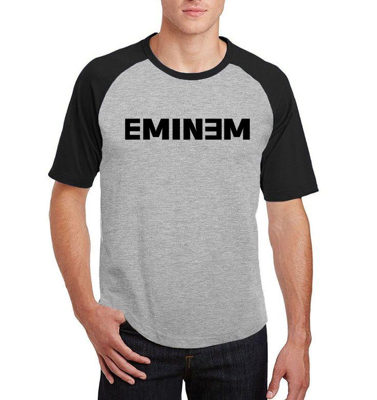 2017 men short sleeve letter print t shirt summer funny sitcoms  plus size brand camisetas raglan o-neck fitness punk tops #Affiliate